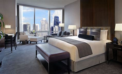Hotel Search By Address Downtown Chicago Hotels International Hotel