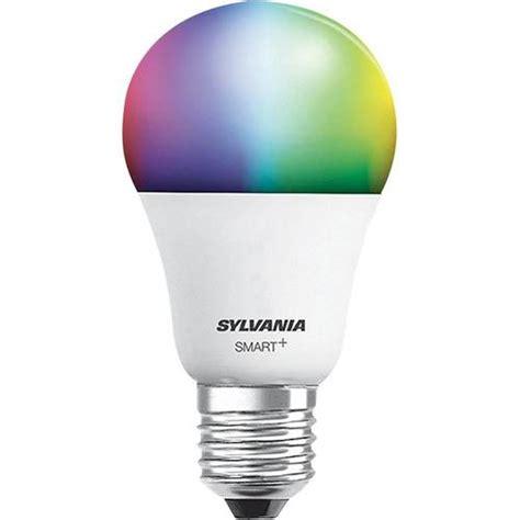 best buy light bulbs small light bulbs best buy