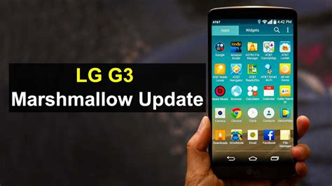 marshmallow themes for lg g3 the lg g3 marshmallow update officially available