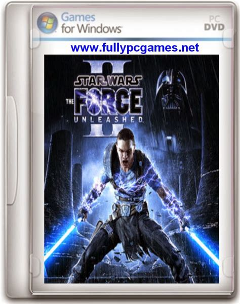 nokia x2 01 games full version free download star wars the force unleashed 2 game free download full