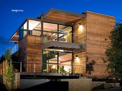 coolhomes com 145 best cool houses in la images on pinterest