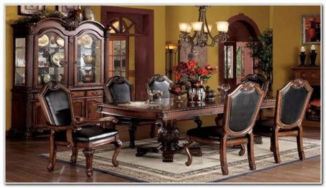 dining room furniture manufacturers dining room furniture manufacturers in durbanhome design
