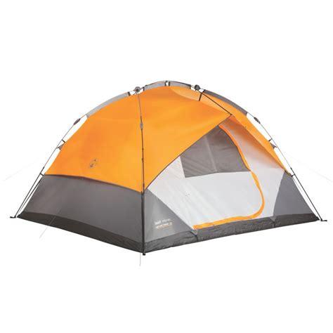Tenda Dome Coleman instant tents for cing coleman tents coleman