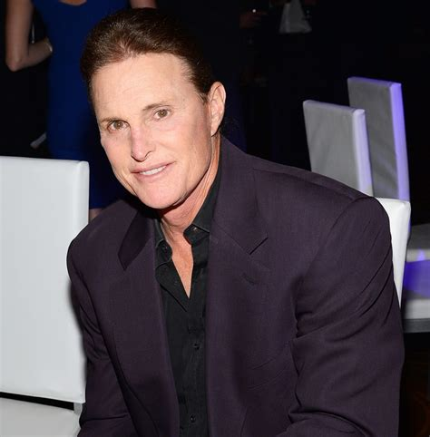 bruce jenner will be returning to motivational speaking watch videos bruce jenner to quot return to motivational speaking quot amid