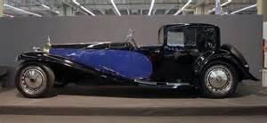 Bugatti Royale Bugatti Royale Esders Roadster Of 2016 Specsaboutcar