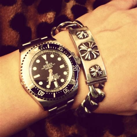 Rolex 925 Box Kancing 231 best images about chrome hearts on jewelry box chrome hearts and rolex