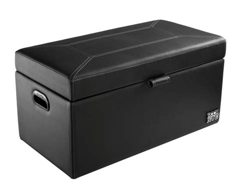 gaming storage ottoman free program gaming and storage ottoman
