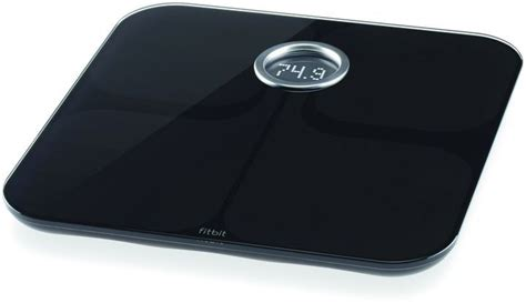 fitbit bed bath beyond 59 best fitness obsession images on pinterest fitness