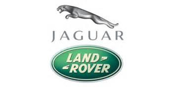 Land Rover Jaguar Logo Jaguar Land Rover Logo Png