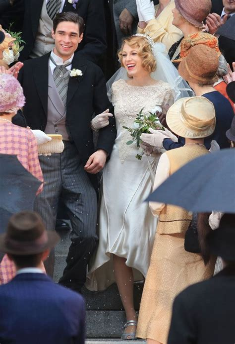 Wedding Hair Attire by 70 Best Images About The Age Of Adaline Fashion On