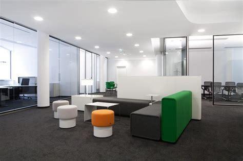 office design in dhaka zero inch interior s ltd office interior design company in dhaka archives zero