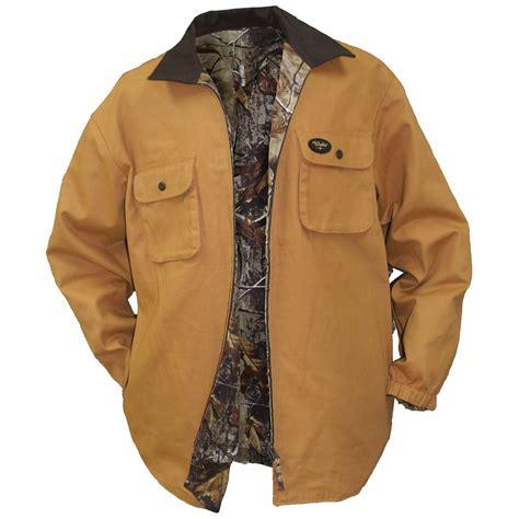 Grosir Jaket Jacket Jaket s walls reversible shirt jacket 191790 insulated jackets coats at sportsman s guide