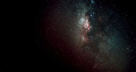 Galaxy Wallpaper Dark | space galaxy star black dark hd wallpaper