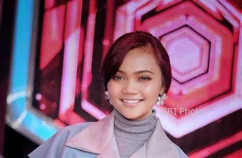rina nose indosiar denies rina nose issue tech2
