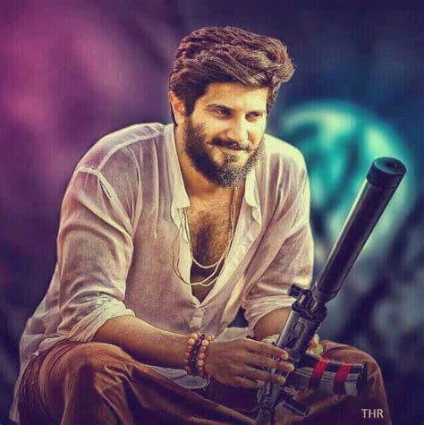 download mp3 from charlie malayalam chundari penne charlie film song download