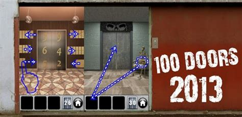 100 floors 2013 level 29 guide 100 doors 2013 level 26 to 30 solutions