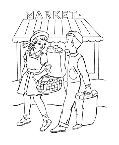 printable coloring pages grocery store bluebonkers free printable s day coloring