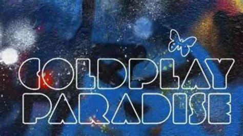 Coldplay Paradise Biography | clip de coldplay quot paradise quot avec des petits 233 l 233 phants