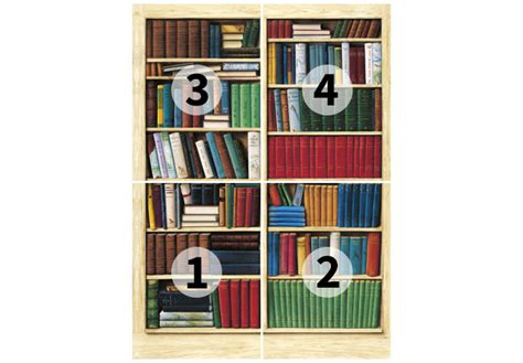 wall decor for library library photo wallpaper wall art com