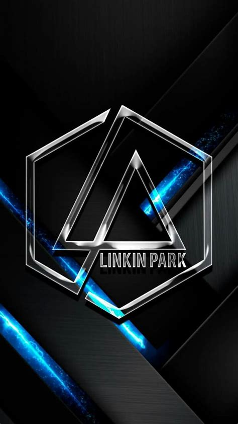 linkin park best 1192 best linkin park logos and posters images on