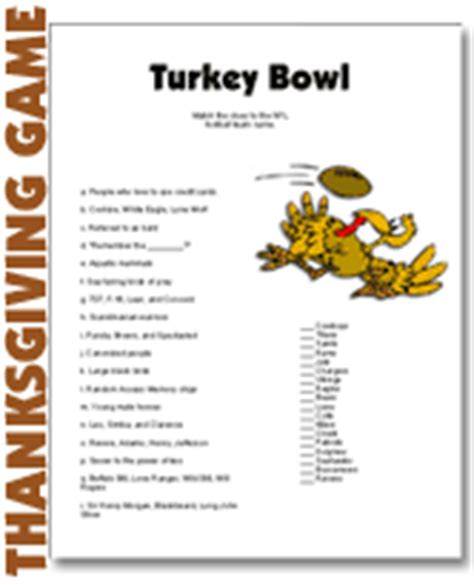 printable thanksgiving word games adults free thanksgiving party games printable educational