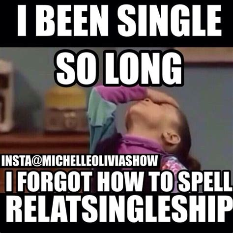 Singles Meme - being single meme funny www pixshark com images