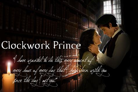 the infernal devices clockwork clockwork prine images tessa and will hd wallpaper and