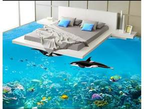3d Floor Designs bedroom 3d floors fantasy 3d flooring ideas