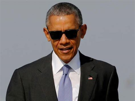 barack obama powered by hate or barack obama hate we put more women in power because men are having problems