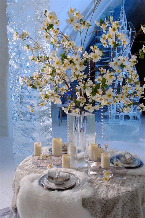 winter decorations for weddings bellz whistlez 174 winter wedding inspiration