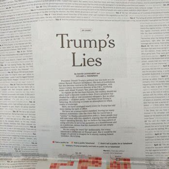 new york times science section tuesday the new york times 56 photos 181 reviews print media