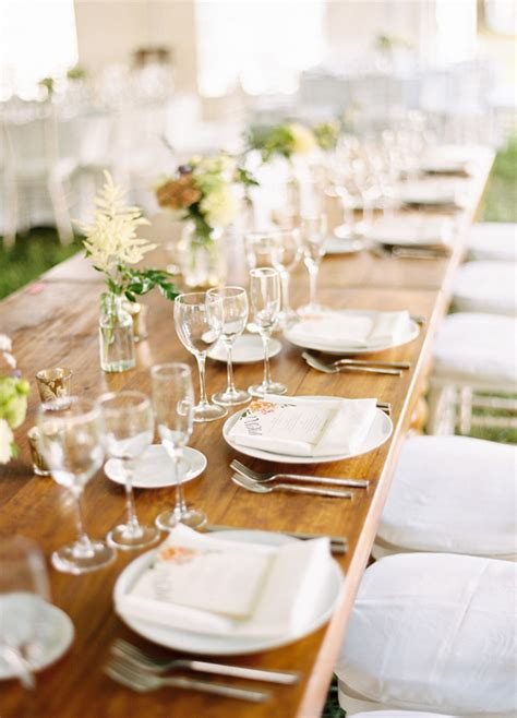 outdoor wedding upstate new york upstate new york outdoor wedding once wed