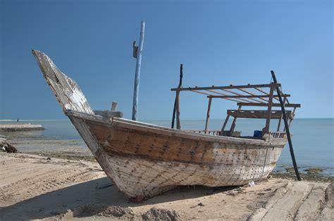 scottish fishing boat design nejc detail scottish fishing boat design