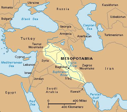 middle east map zagros mountains zagros mountains mesopotamia www pixshark images