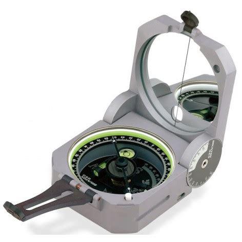 Brunton 5006 International Pocket Transit Compass Kompas Geologi boussole de navigation professionnelle brunton geo pocket