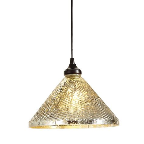 glass pendant light decosee com 1000 ideas about replacement glass shades on pinterest