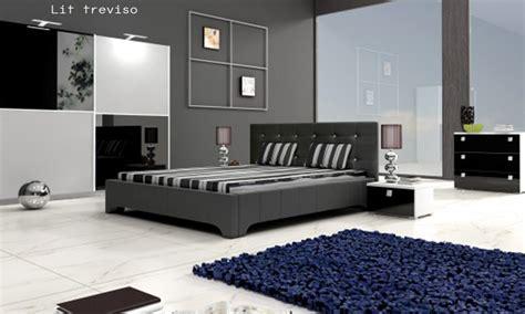 tete de lit en bois blanc 1190 domensino deal du jour groupon