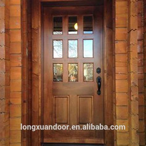 Wood Exterior Doors Lowes Lowes Exterior Wood Doors Buy Lowes Exterior Wood Doors Lowes Exterior Puertas De Madera