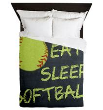 softball bedroom softball bedroom on pinterest softball room decor