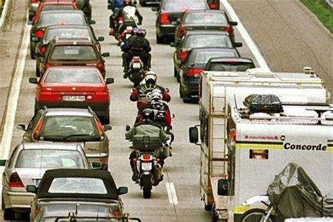 Motorrad Online Petition unterschriften f 252 r staudurchfahrung f 252 r motorr 228 der