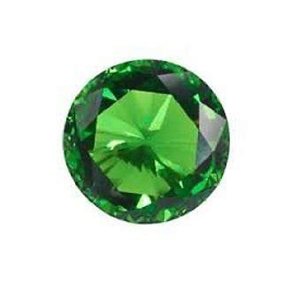 Emerald Zambia Jamrud best quality 5 25 ratti opaque emrald zambia jamrud indian