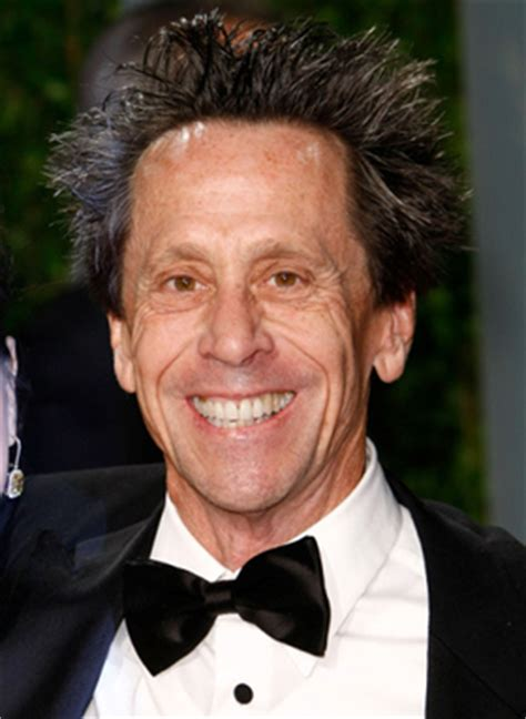 ron howard education brian grazer charity work causes look to the stars