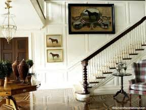 equestrian home decor equestrian style interior design for the home pinterest