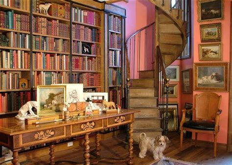beautiful home libraries beautiful home libraries original beauty