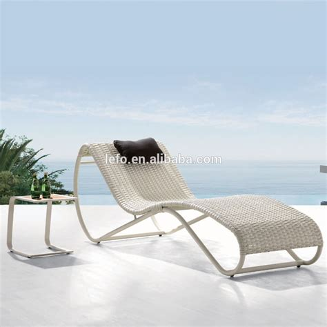 swimming pool chaise lounge patio chaise lounge chaise furniture for swimming pool