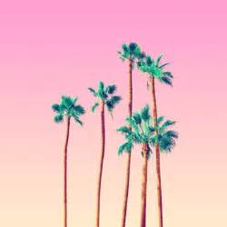 best old school house music 8 best images about tropical house on pinterest robins summer vibes and kandi