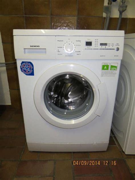 Waschvollautomat Mit Trockner 2014 by Waschmaschinen Waschmaschinen Trockner Gebraucht