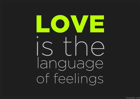images of love feelings feeling of love pictures and images