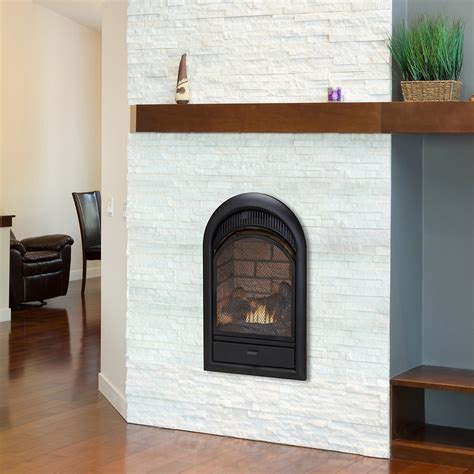 vent free gas fireplace insert with remote best gas fireplace reviews 2017 ventless fireplace review