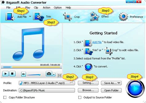 format audio oma wma converter mac convert wma to m4a aac mp3 wav